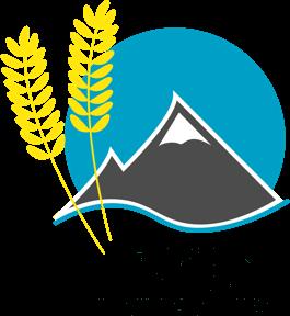 Méditation Flandres Hautes Alpes
